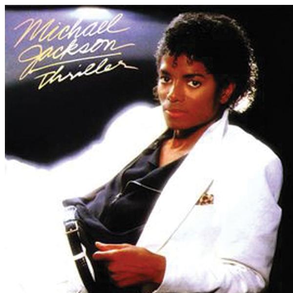 Thriller-album-cover
