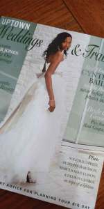 Uptown-weddings-angela-malicki-events1