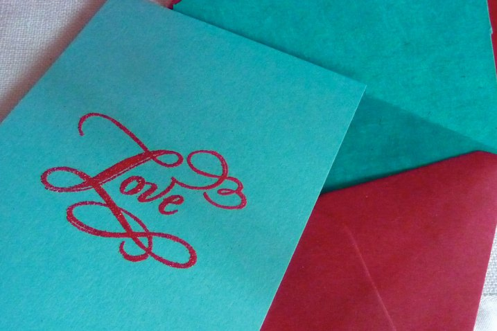 angelamalickievents valentines image