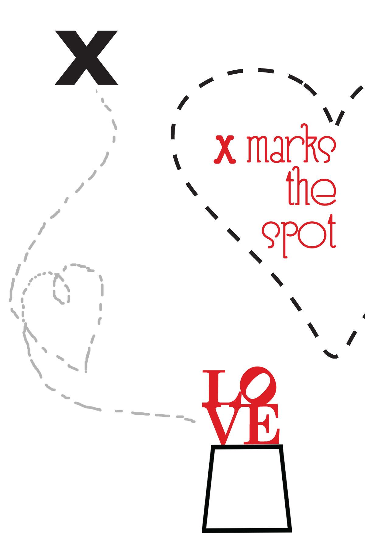 Love Scavenger Hunt Valentine S Day Part 12 Philadelphia Wedding And Event Planner Angela Malicki Events