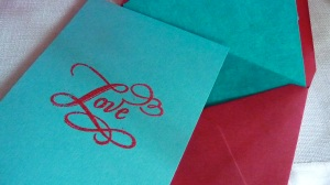 notecard designed by www.titusprint.com