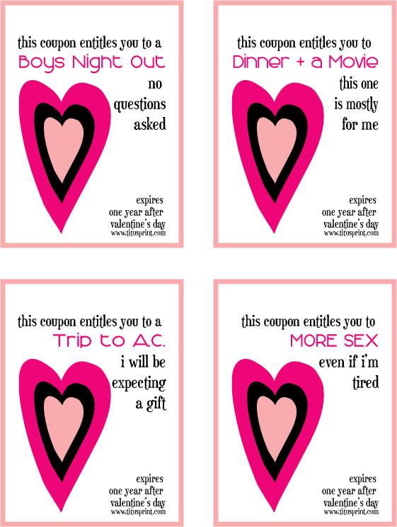 WHATEVER I Want For A Year U2013 Valentineu0027s Day Part 10 U2013 Philadelphia Wedding  And Event Planner U2013 Angela MALICKI Events