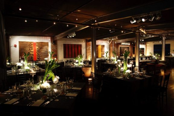 We loved how the room turned out - thanks Campbell Studios.