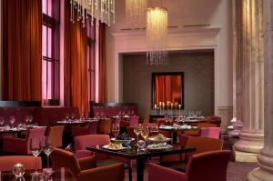 photo by The Ritz Carlton - Philadelphia