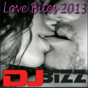 photo by Dj Bizz - Love Bites or Love, Bites?