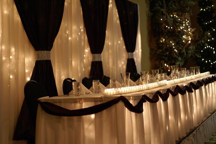 wedding seating chart 101  u2013 philadelphia wedding and event
