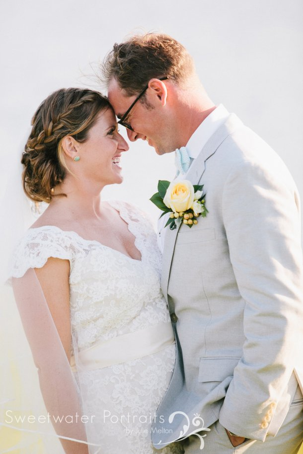 Paige and Teddy photo by Sweetwater Portraits by Julie Melton, Angela MALICKI events, Philadelphia Wedding Planner